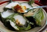 5 Kuliner Tradisional Khas Pandeglang