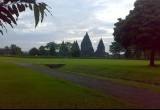 4 Tempat Wisata Keluarga saat Libur Lebaran di Yogyakarta