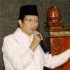 Dua Bahaya Laten yang Harus Diatasi Saat Ini Versi Imam Besar Masjid Istiqlal