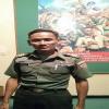 Melacak Jejak Sejarah TNI di Museum PETA Bogor