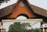 Lima Objek Wisata Menarik di Setu Babakan