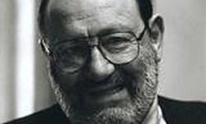 Selamat Jalan Umberto Eco