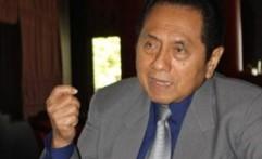 Awas, Ada Hotel Berbintang Bodong di Yogyakarta