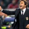 Conte: Italia Bukan Kambing Pengorbanan