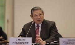 Demokrat Ungkap Alasan SBY Tak Hadiri Sidang Tahunan MPR