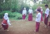 5 Permainan Anak Tradisional di Pacitan