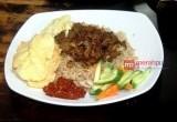 5 Kuliner Bikin Ngiler dari Banten