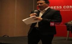Belum Ada Payung Hukum, Uber dan Grab Indonesia Tak Bisa Dipersalahkan