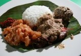 4 Kuliner Santap Sahur di Yogyakarta