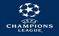 Hasil Undian Liga Champions Eropa 2016/17