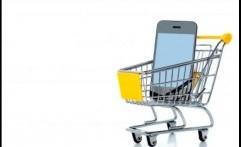 Aplikasi Big Data Rentan Tidak Terdeteksi Pihak Pajak