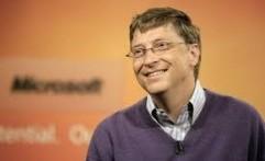 Alasan Bill Gates dan Warren Buffet Tidak Masuk Daftar Panama Papers