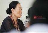 """""""Kartini-Kartini"""" Masa Kini"""