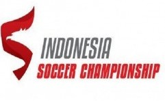 Kick Off ISC 2016 Persipura vs Persija Bakal Dibuka Langsung Presiden Jokowi