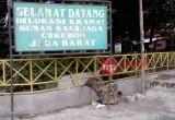 4 Tempat Wisata Religi di Cirebon