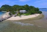 5 Destinasi Wisata Terbaik Sumatera Barat