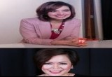 Kartini-Kartini dari Layar Televisi