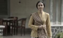 """Inggit Ganarsih, """"Kartini"""" yang Dilupakan"""