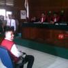 Saiful Jamil Seakan-akan Pahlawan Saat Keluar Penjara, KPAI Ingatkan Penyembuhan Trauma Korban