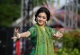 4 Kesenian Tradisional Terkenal dari Jawa Barat