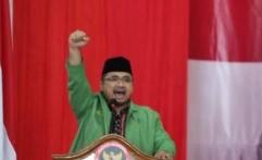 GP Ansor: Spanduk Propaganda Khilafah Akan Ditertibkan