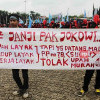 Peringati May Day, 50 Ribu Buruh bakal Gelar Aksi Demo Besok