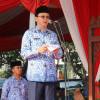 Pemprov DKI Jakarta Beri Beasiswa Rp18 Juta Bagi Pemegang KJP yang Lolos PTN