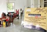 Wisata Balai Kota Jakarta