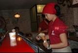 4 Kafe Es Krim Hits di Yogyakarta