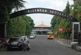 Museum Perjuangan di Yogyakarta