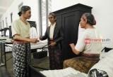 Wisata Edukasi Museum Kebangkitan Nasional di Jakarta