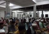 Lima Tradisi Masyarakat Indonesia Rayakan Nisfu Syaban