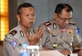 Polisi Jujur Bripka Seladi Dapat Penghargaan dari Ketua DPR RI