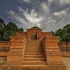 Candi Muarojambi Situs Purbakala Terluas di Indonesia