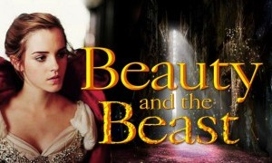 Emma Watson, Bakal Tampil Anggun dalam Beauty and the Beast