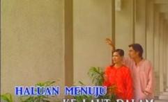 Tanggung Jawab Pemimpin dalam Lagu Riau Lancang Kuning
