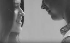 Raisa Gaet Nicholas Saputra di Video Klip Lagu Terbaru