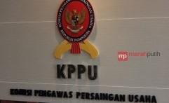 KPPU Sidang 12 Perusahaan Diduga Kartel Daging Ayam