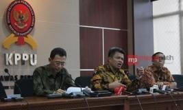 Ketua KPPU Usulkan Ke Menhub Tarif Bawah Dihapuskan
