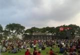 Yuk Ngabuburit Seru ala Mojang Bandung