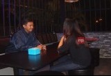 5 Kafe Wajib Anda Kunjungi di Bandung