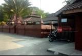 5 Masjid Bersejarah di Cirebon
