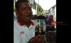 Keluarga Sempat Larang Sri Maryani Mengadu Nasib ke Negara Orang