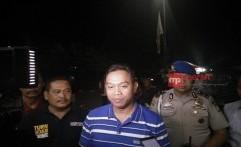 Polrestro Tangerang Bakal Periksa Pemilik Gudang Petasan