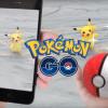 Yes, Pokemon Go Sudah Bisa Diunduh di Play Store dan App Store