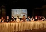 Konferensi Pers Film Kartini