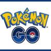 Spanduk Larangan Main Pokemon Go Bertebaran di Yogyakarta