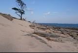 Lima Pantai Indah dan Elok di Pulau Sumba