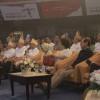 Gubernur Sulawesi, Kepulauan Sangihe Akan Lebih Diperhatikan Aksesbilitas
