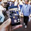 Asyik Main Pokemon, Pengendara Mobil Tabrak Pejalan Kaki Hingga Tewas